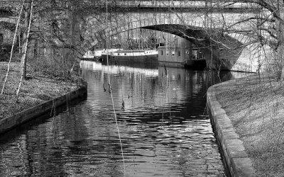 Unangenehme Fragen in Interviews: Bridging bzw. Brückentechnik