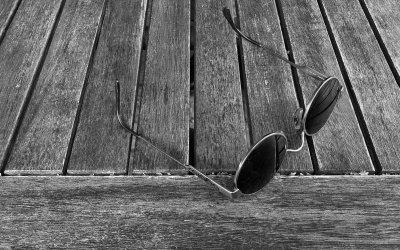 8 Tipps für den Umgang mit verletzlichen Narzissten